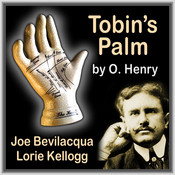 Tobin's Palm: Classic American Short Story, by O. Henry