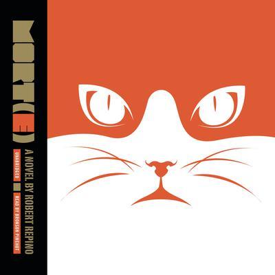 Mort(e): A Novel Audiobook, by Robert Repino