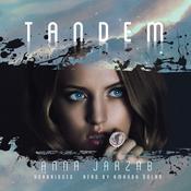 Tandem, by Anna Jarzab