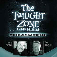 An Occurrence at Owl Creek Bridge Audiobook, by
