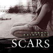 Scars Audiobook, by Cheryl Rainfield
