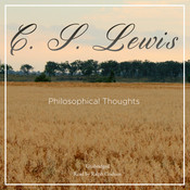 Philosophical Thoughts, by C. S. Lewis