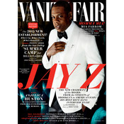 Vanity Fair: November 2013 Issue, by Vanity Fair