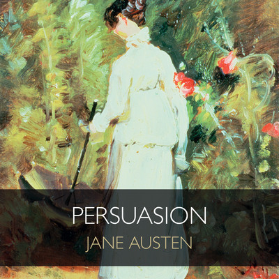 persuasion jane austen pdf download