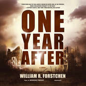 One Year After, by William R. Forstchen