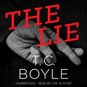The Lie, by T. C. Boyle