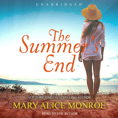 The Summer's End Audiobook, by