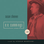 E. E. Cummings: A Life Audiobook, by Susan Cheever