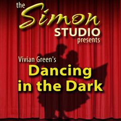 Simon Studio Presents: Dancing in the Dark: The Best of the Comedy-O-Rama Hour, Season 8 Audiobook, by Vivian Green