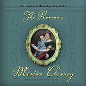 The Romance, by M. C. Beaton
