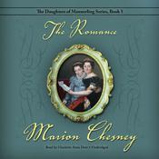 The Romance Audiobook, by M. C. Beaton