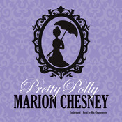 Pretty Polly, by M. C. Beaton