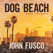 Dog Beach Audiobook, by John Fusco