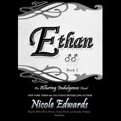 Ethan: An Alluring Indulgence Novel, Book 5, by Nicole Edwards