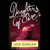 Daughters of Eve, by Lois Duncan