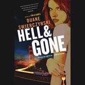 Hell and Gone, by Duane Swierczynski