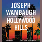 Hollywood Hills: A Novel, by Joseph Wambaugh