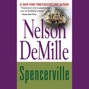 Spencerville, by Nelson DeMille