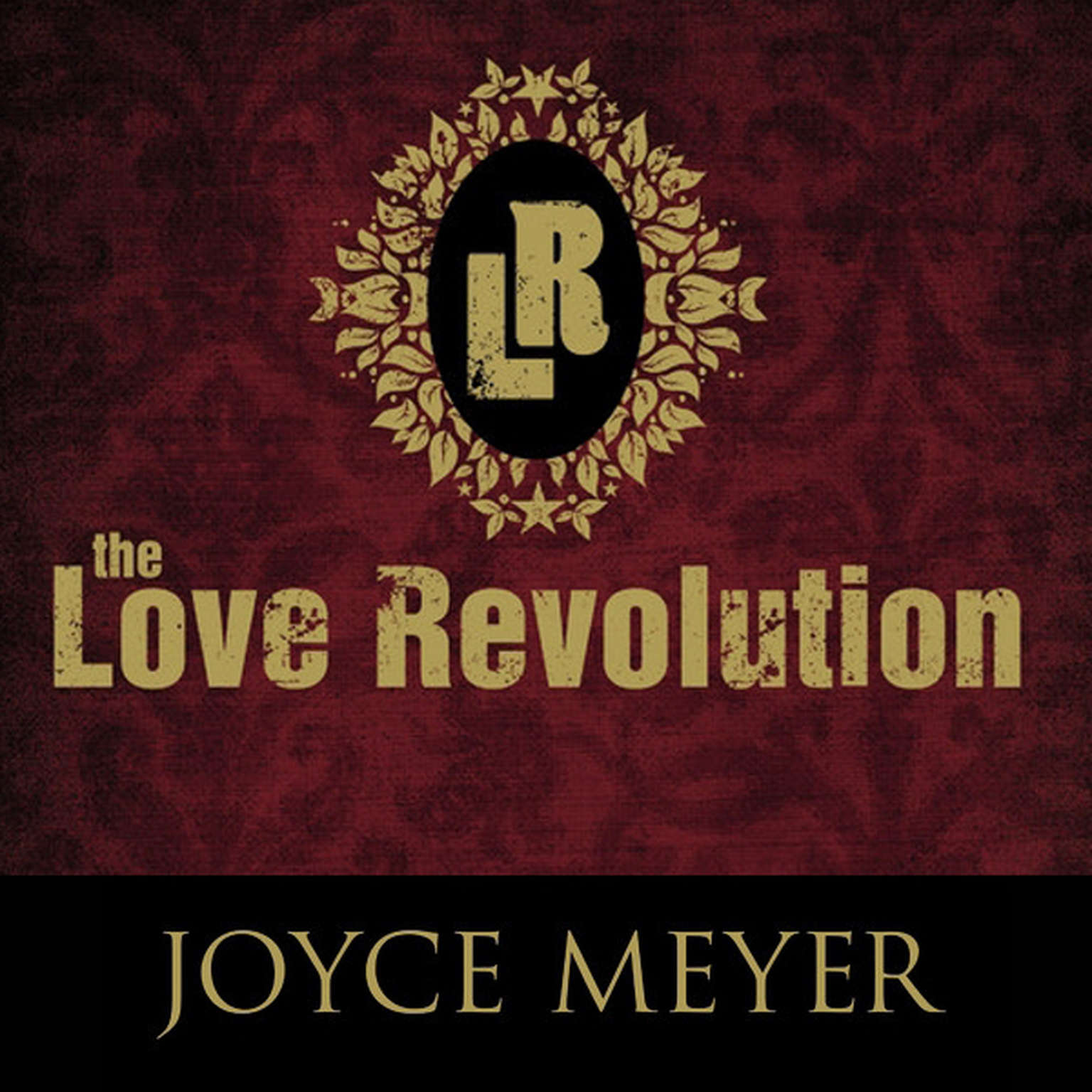 joyce meyer books in pdf format