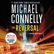 The Reversal, by Michael Connelly