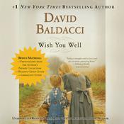 Wish You Well, by David Baldacci