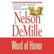 Word of Honor, by Nelson DeMille