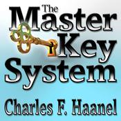 The Master Key System, by Charles F. Haanel