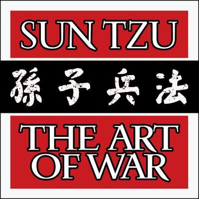 The Art of War: Original Classic Edition Audiobook, by Sun Tzu