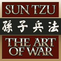 The Art of War: Original Classic Edition Audiobook, by Sun-tzu