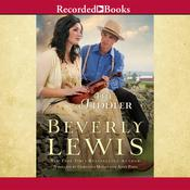 The Fiddler, by Beverly Lewis