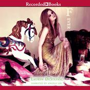 Fever Audiobook, by Lauren DeStefano