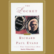 The Locket: A Novel, by Richard Paul Evans