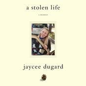 A Stolen Life: A Memoir Audiobook, by Jaycee Dugard