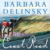 Coast Road, by Barbara Delinsky