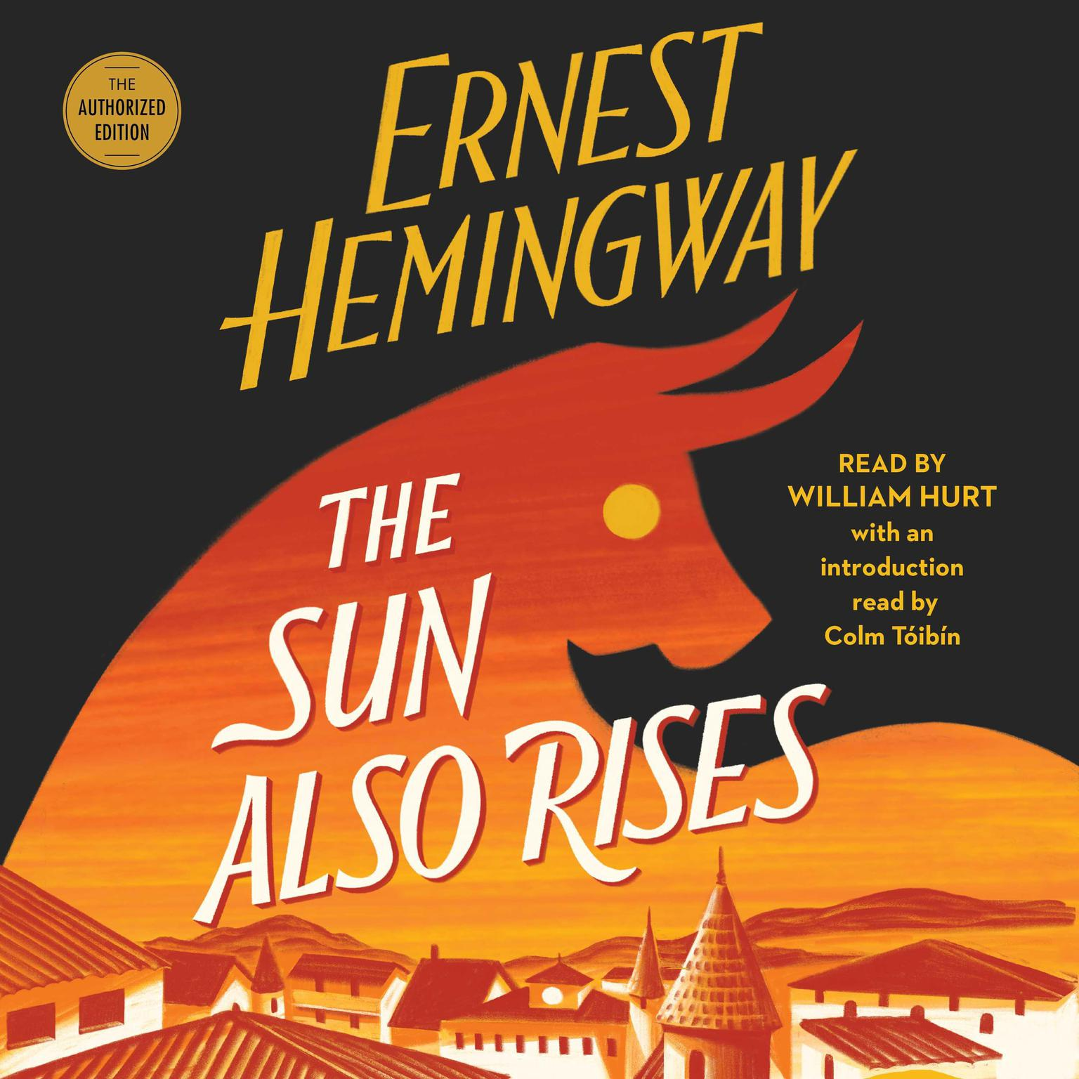 hear it can t happen here audiobook by sinclair lewis by the sun also rises audiobook by ernest hemingway