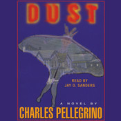 Dust Audiobook, by Charles Pellegrino
