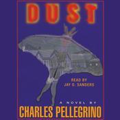 Dust, by Charles Pellegrino