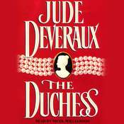 The Duchess, by Jude Deveraux