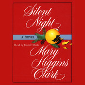 Silent Night, by Mary Higgins Clark