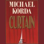 Curtain, by Michael Korda