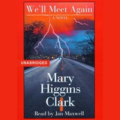 Well Meet Again, by Mary Higgins Clark