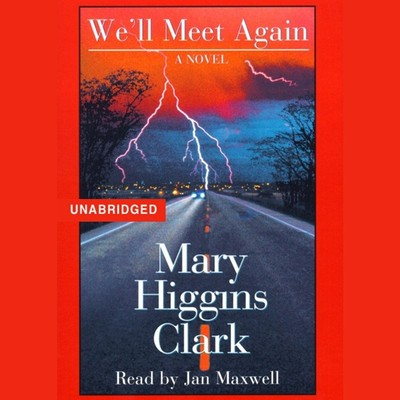 Well Meet Again Audiobook, by Mary Higgins Clark