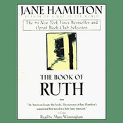 The Book of Ruth, by Jane Hamilton