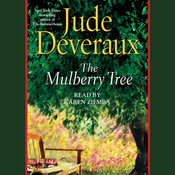 The Mulberry Tree, by Jude Deveraux