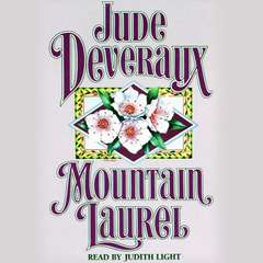 Mountain Laurel Audiobook, by
