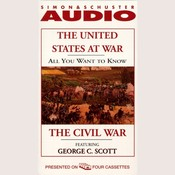 All You Want to Know About the United States at War: The Civil War, by Knowledge Products