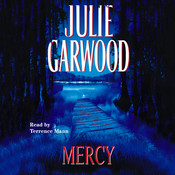 Mercy Audiobook, by Julie Garwood