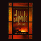 Heartbreaker Audiobook, by Julie Garwood