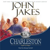 Charleston, by John Jakes