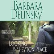 Looking for Peyton Place, by Barbara Delinsky